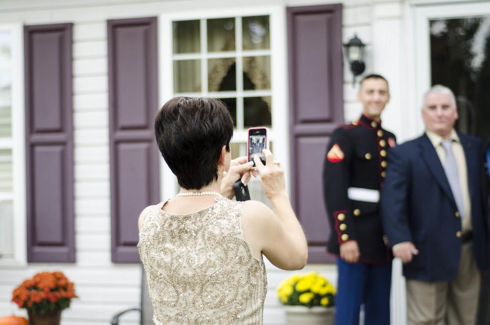 Kutz Wedding (32 of 47).jpg