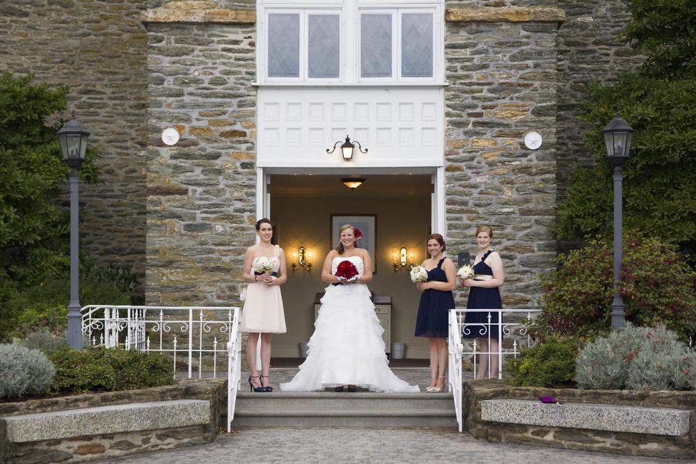 Kutz Wedding (36 of 47).jpg