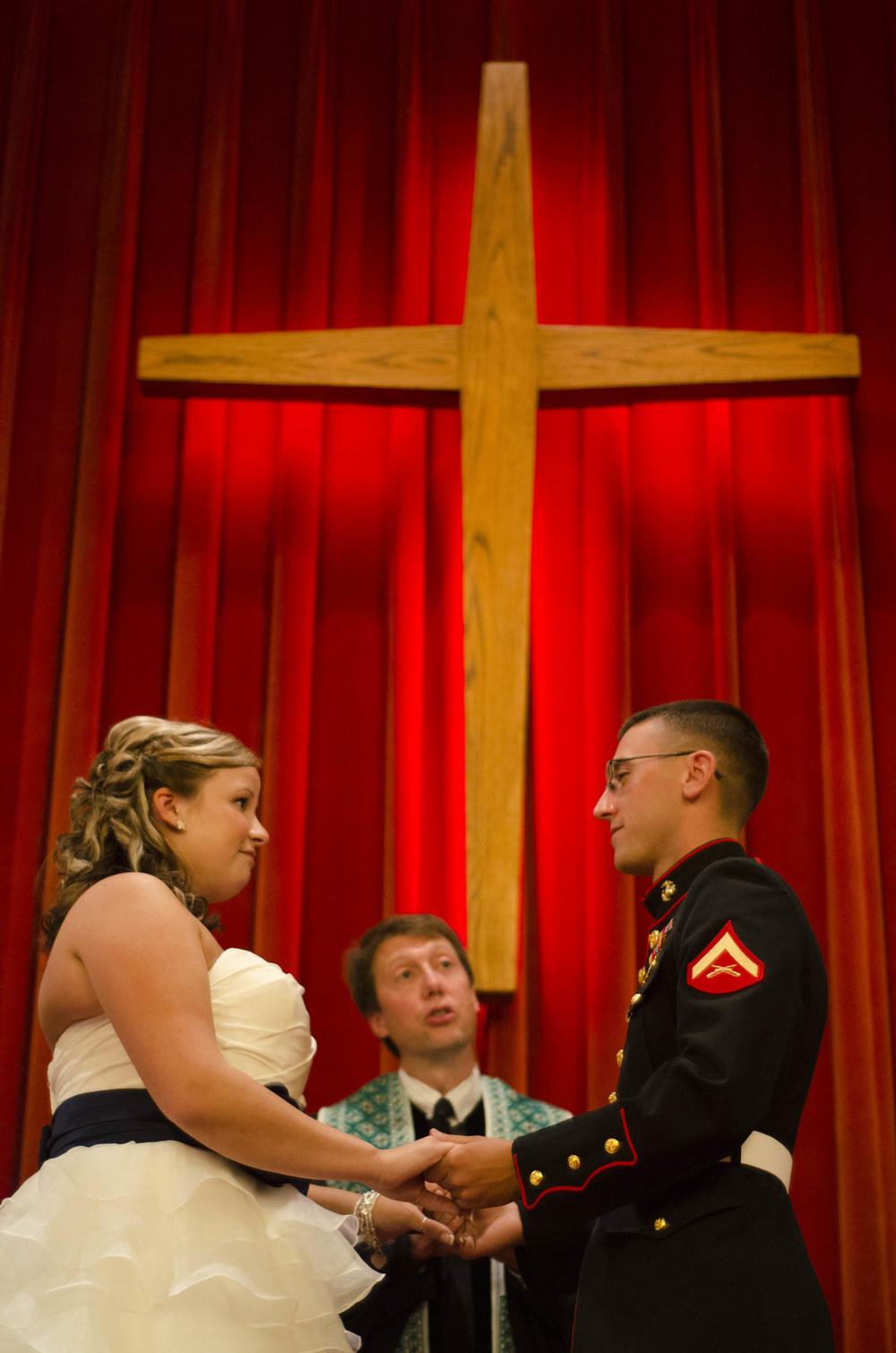 Kutz Wedding (40 of 47).jpg