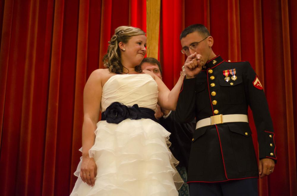 Kutz Wedding (41 of 47).jpg