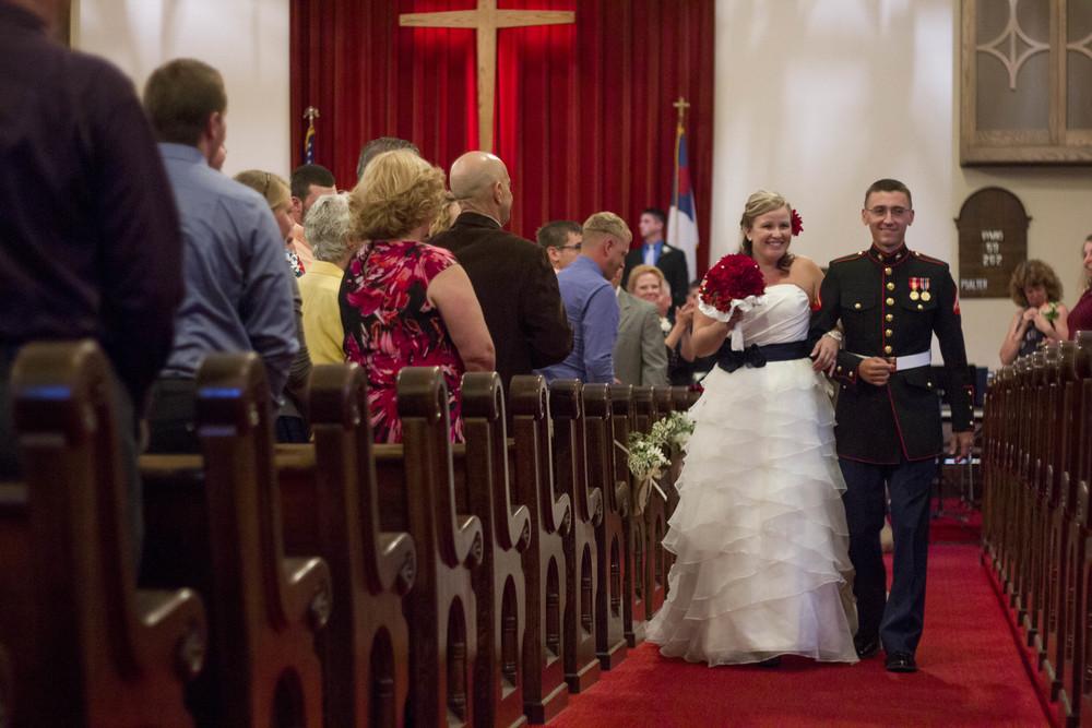 Kutz Wedding (43 of 47).jpg