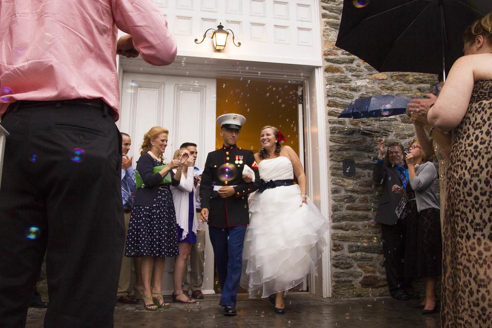 Kutz Wedding (44 of 47).jpg