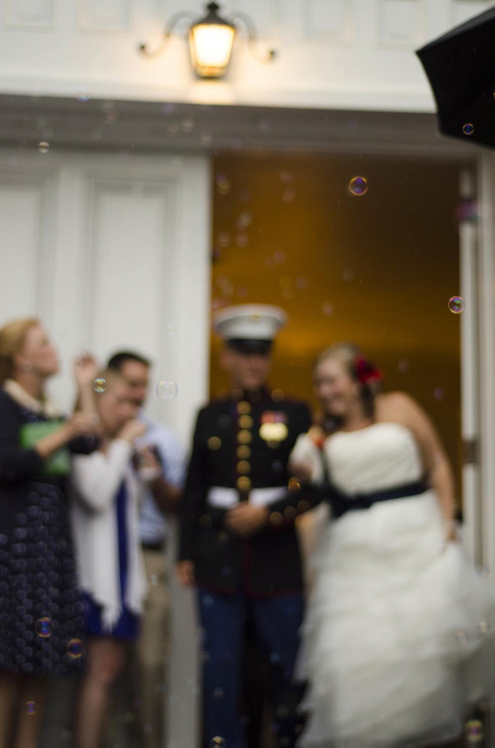 Kutz Wedding (42 of 47).jpg