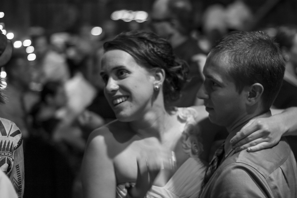 Kutz Wedding (51 of 47).jpg
