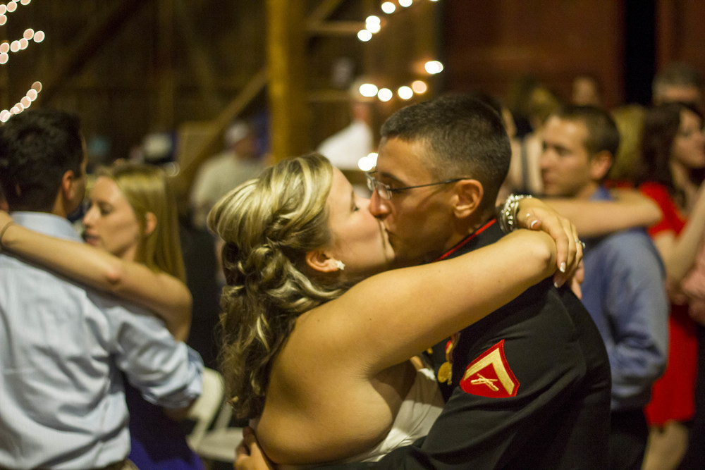 Kutz Wedding (48 of 47).jpg