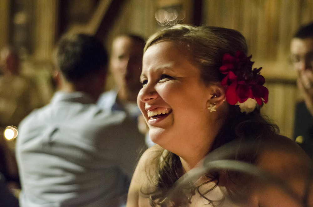 Kutz Wedding (50 of 47).jpg