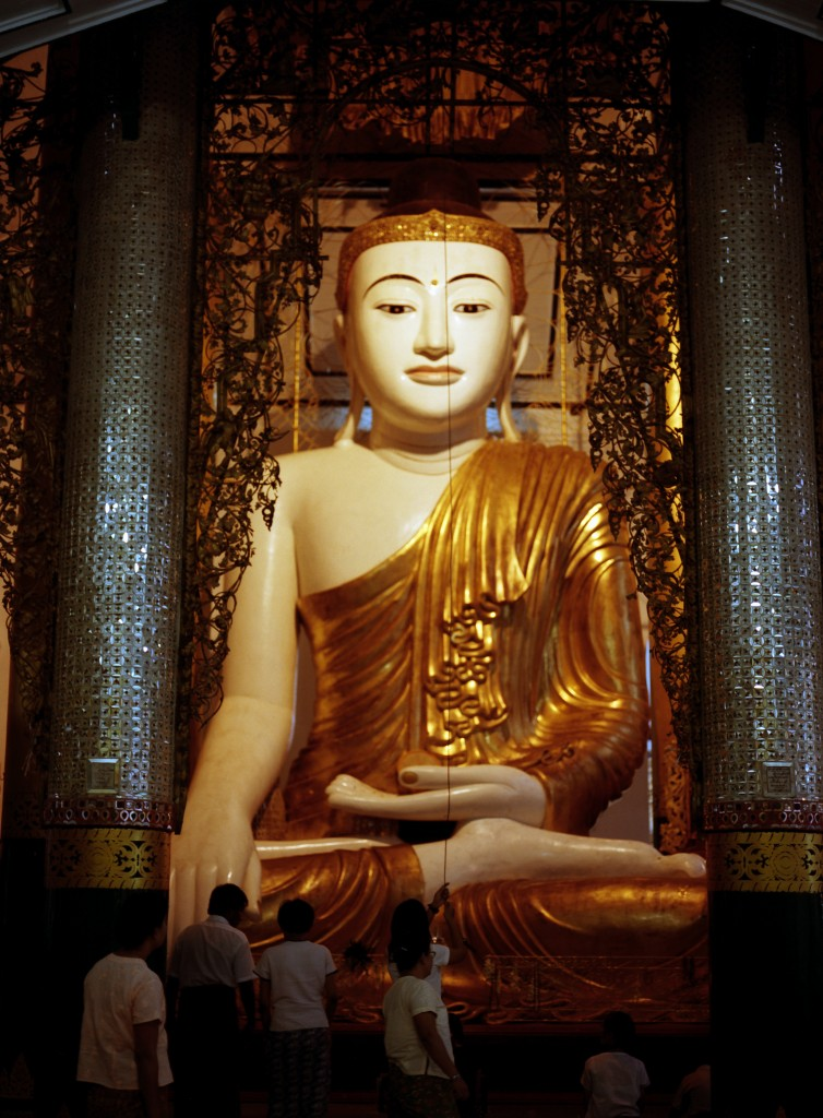 biggoldenbuddha copy.jpg