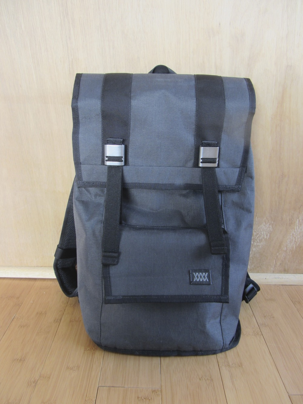 Mission Workshop AP Sancton Rucksack