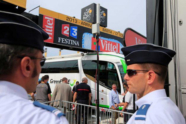 Orica Bus.jpg