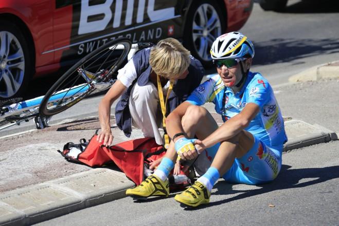 Stage 5 Brajkovic.jpg