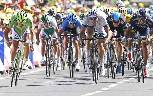 Stage 7 Peter_Sagan_2610278b.jpg