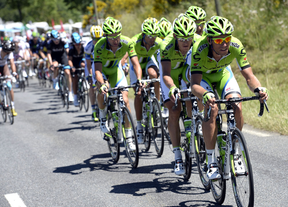 Stage 7 cannondale-lead.jpg