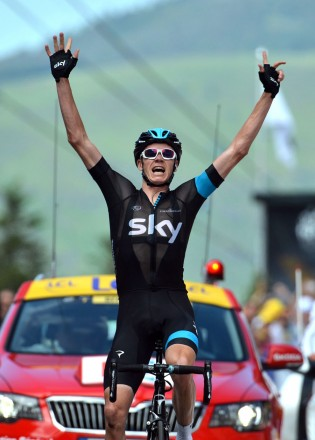 Stage 8 Froome.jpg