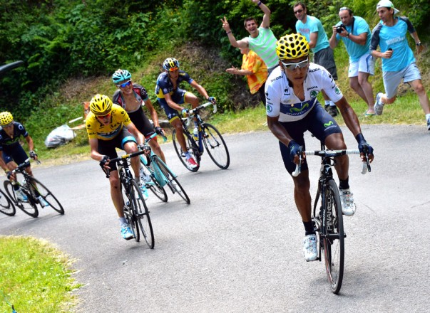 Stage 9 quintana-attacks-603x440.jpg