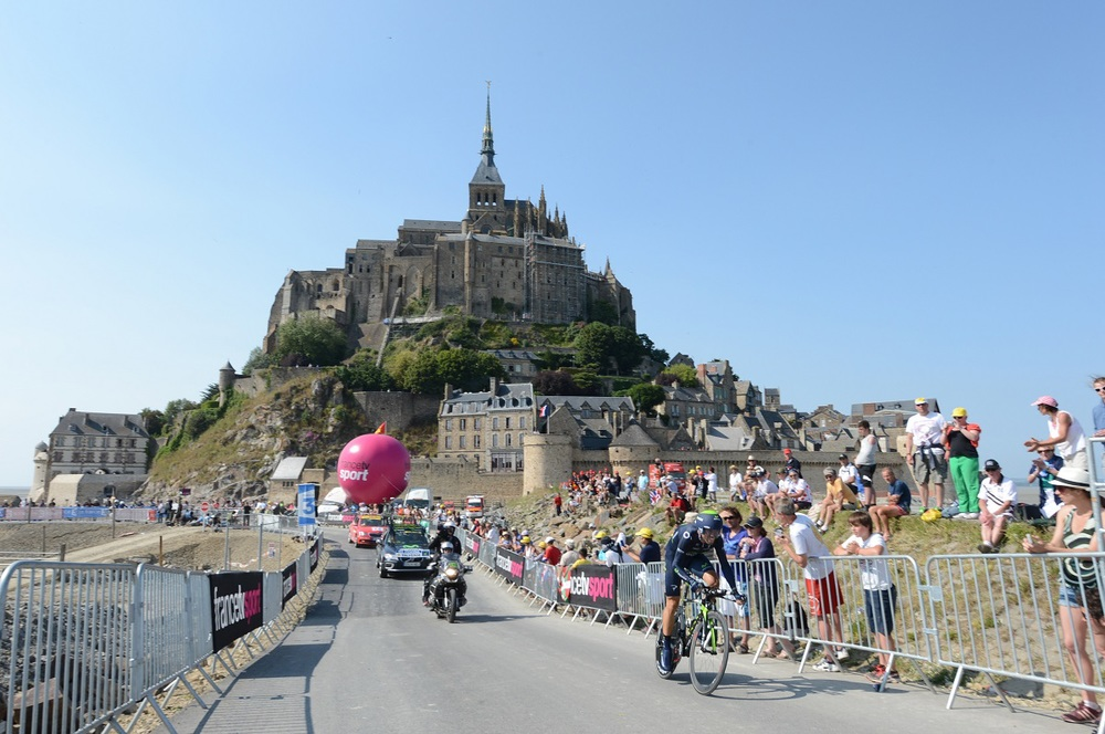 Stage 11 Mont Saint Michel.jpg