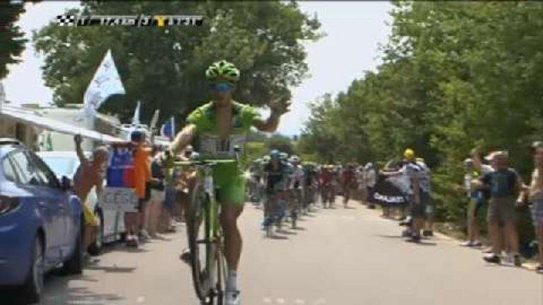 Stage 15 Sagan Mono.jpg