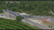Stage 16 Train Crossing 001.jpg