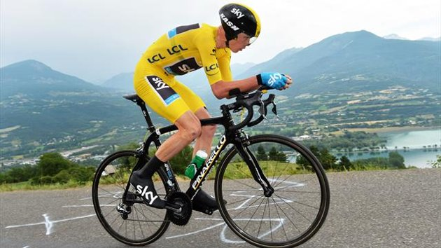 Stage 17 Chris Froome.jpg
