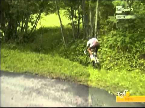 Stage 18 Riblon Bush.jpg