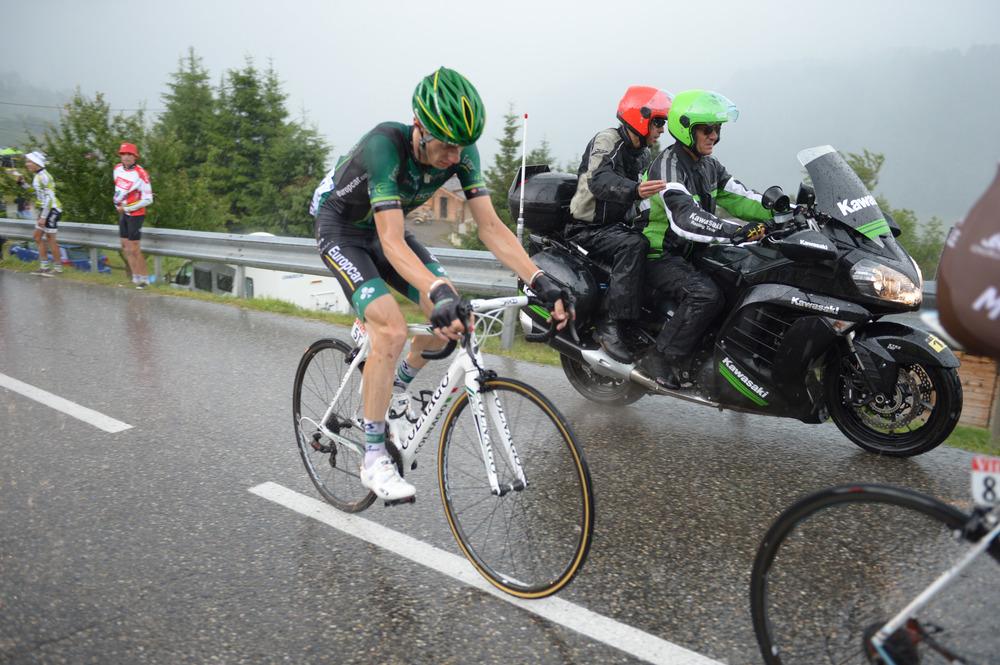 Stage 19 Roland.jpg