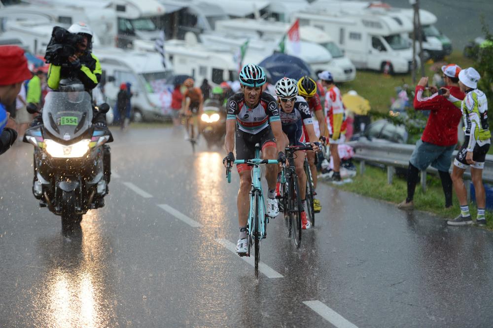 Stage 19 Kloden.jpg