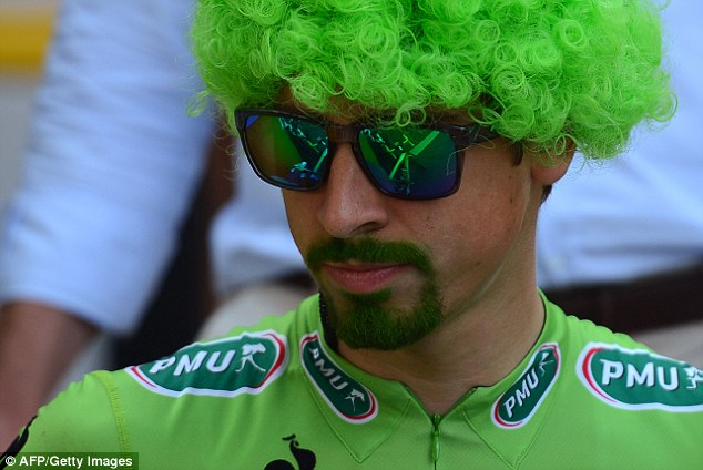 Stage 21 Sagan Beard.jpg