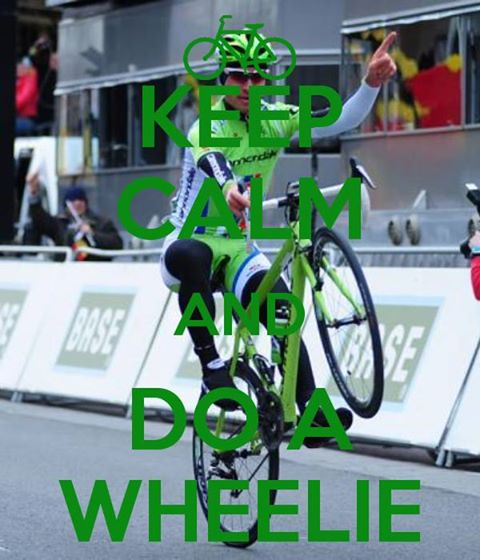 Stage 21 Sagan Wheelie.jpg