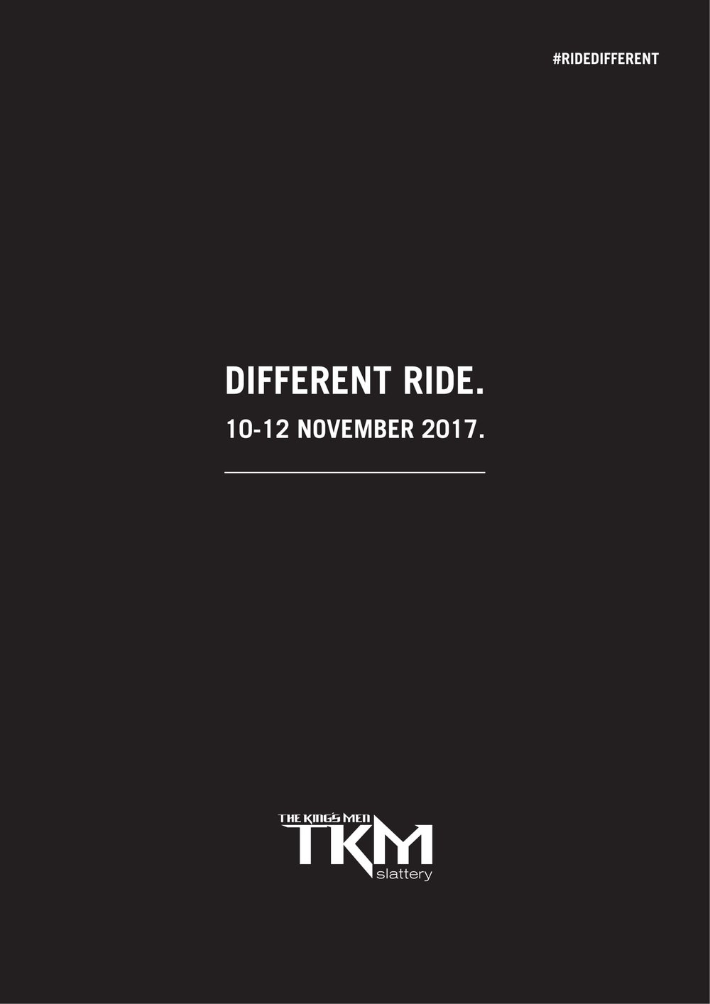 TKM_RIDE+_REGISTRATION_2017 - Page 1-1.jpg