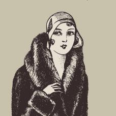 Lady Wright