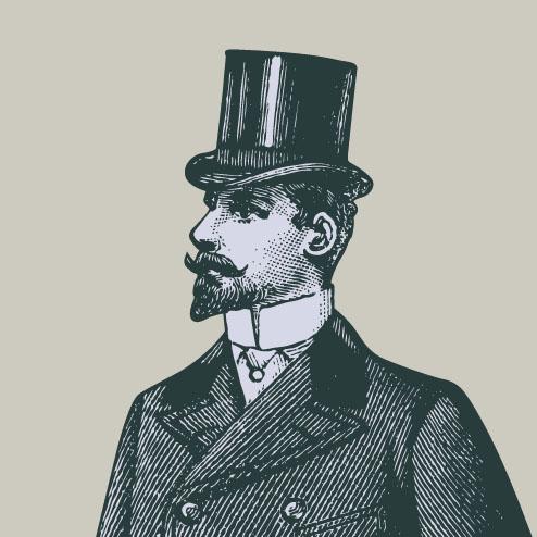 Earl Marshal Simpson