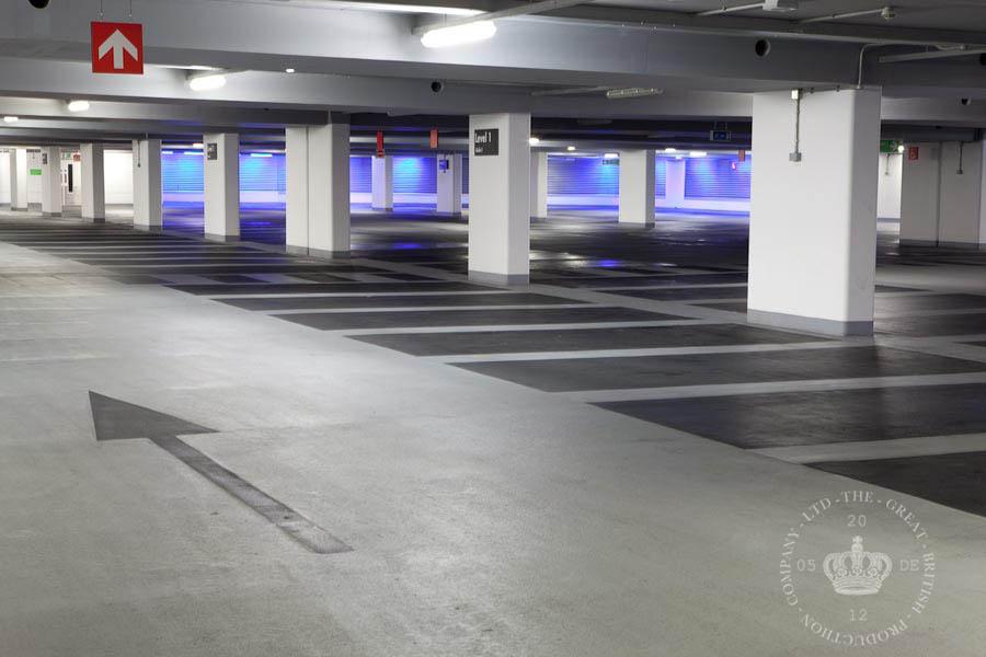 Car-Park-4-copy.jpg