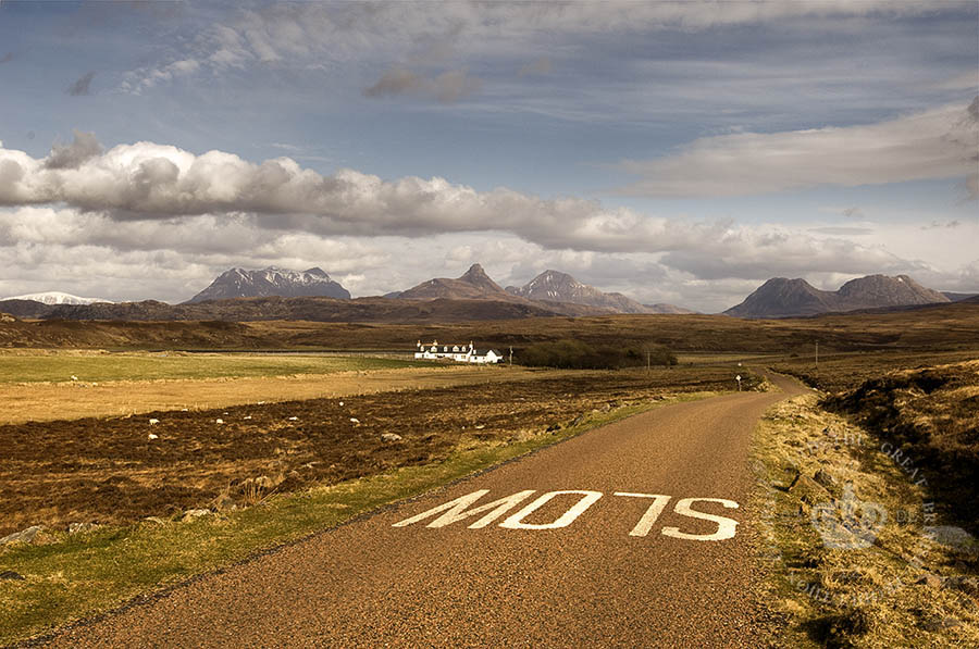 Scotland 4 copy.jpg