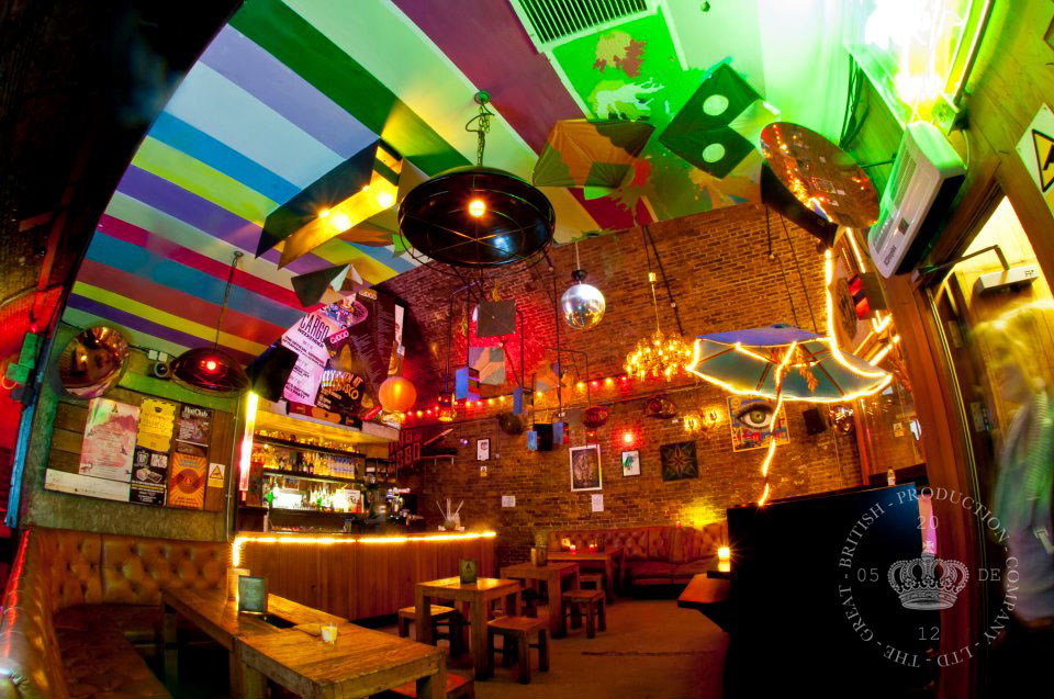 F Rivington_Bar_2 copy.jpg