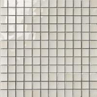 Bianco Avorio Mosaikk