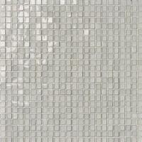 Grigio Argento Mosaikk
