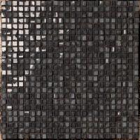 Nero Ardesia Mosaikk