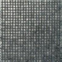 Platino Mosaikk