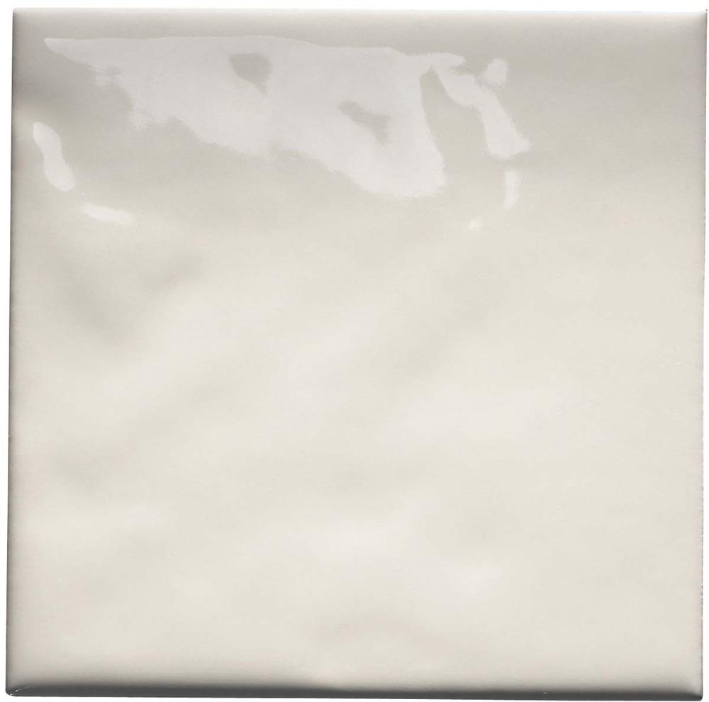 Elements Ivory