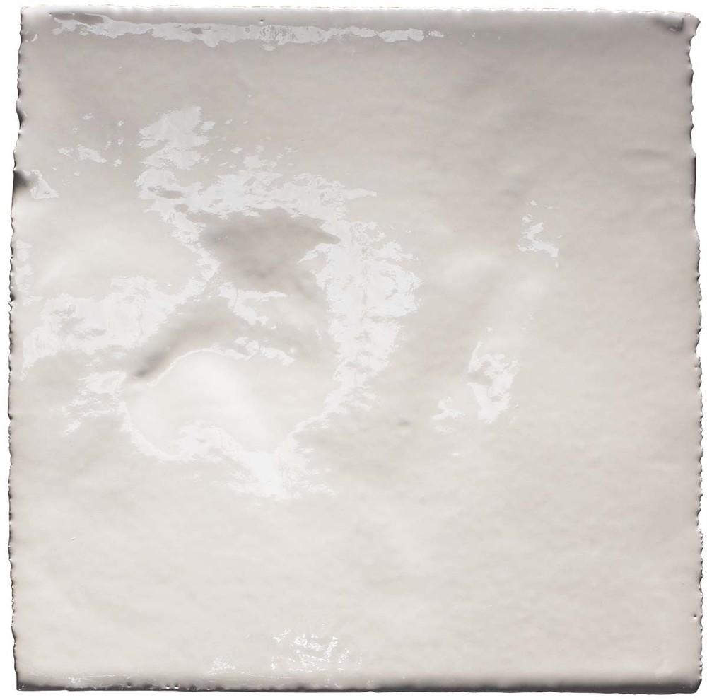 Elements Limestone