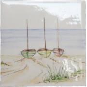 beachcomber6.jpg