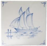 delftships1.jpg