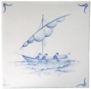 delftships6.jpg