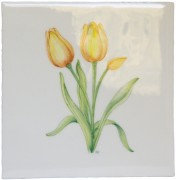 springflowerstulip7.jpg