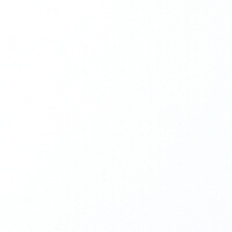 Bianco Assoluto Kompositt