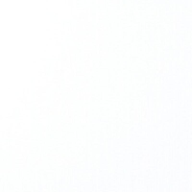 Bianco Cortina Kompositt