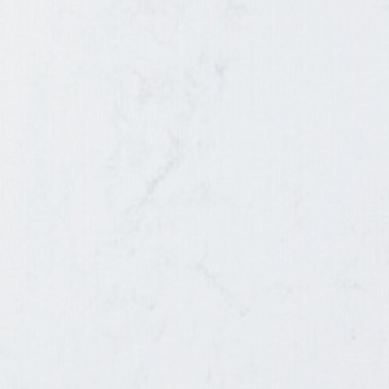 Bianco Statuario Kompositt