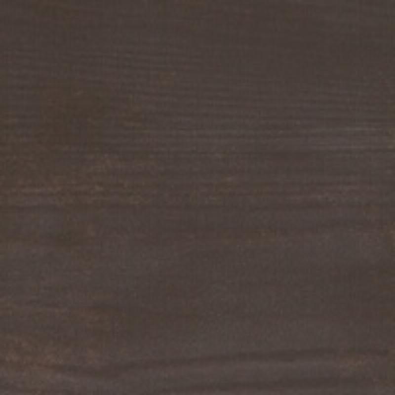 Effetto Legno Oak Kompositt