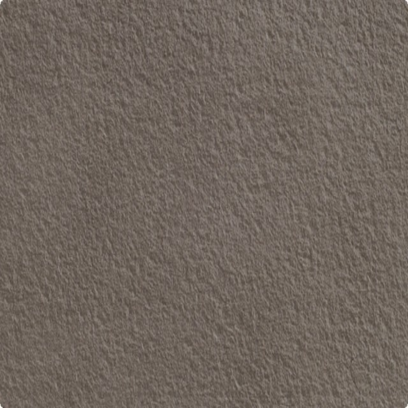 Loft Gris Mate Brushed- Hammered
