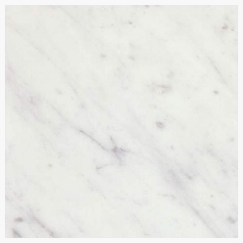 marmor gulvfliser materialvalg for baderomsm bler. Black Bedroom Furniture Sets. Home Design Ideas