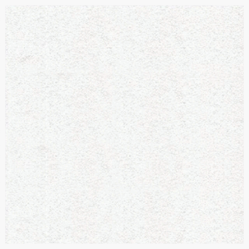 Bianco Thassos Marmor